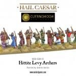 WGH-CEM-02-Hittite-Archers-b
