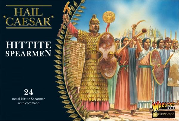 WGH-CEM-03-Hittite-Spearmen-a