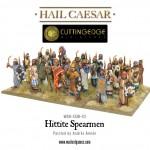 WGH-CEM-03-Hittite-Spearmen-b