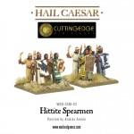 WGH-CEM-03-Hittite-Spearmen-c