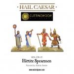 WGH-CEM-03-Hittite-Spearmen-d