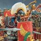 New: Roman Army Deals