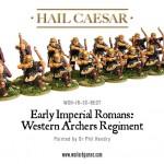WGH-IR-30-REGT-western-archers