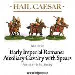 WGH-IR-35-auxilary-cavalry
