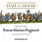 WGH-IR-51-REGT-marines-regiment