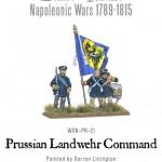 WGN-PR-21-Prussian-Command-a