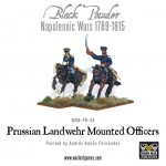 WGN-PR-24-Prussian-Mounted-Officers-a