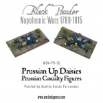 WGN-PR-26-Prussian-Casualties-b