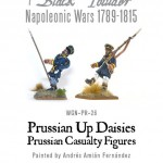 WGN-PR-26-Prussian-Casualties-c