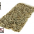 New: Battlefields Tundra Tufts