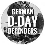 ddaydeal-german