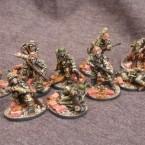 Hobby: SS-Sturmbataillon Charlemagne