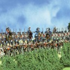 History: The Battle of Waterloo – part 5