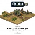 rp_wgb-bi-54-17pdr-at-gun-b_1.jpeg