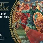 rp_wgh-ce-01_celticwarriors.jpeg