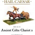 rp_wgh-ce-23-acient-chariot-b.jpeg