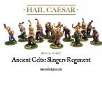 rp_wgh-ce-33-regt-celt-slingers-regiment.jpeg