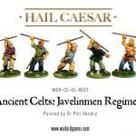 rp_wgh-ce-43-regt-javelin-regiment.jpeg