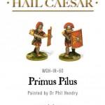 wgh-ir-60-primus-pilus_1024x1024