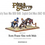 rp_wgp-ec-36-scots-frame-gun-b.jpeg