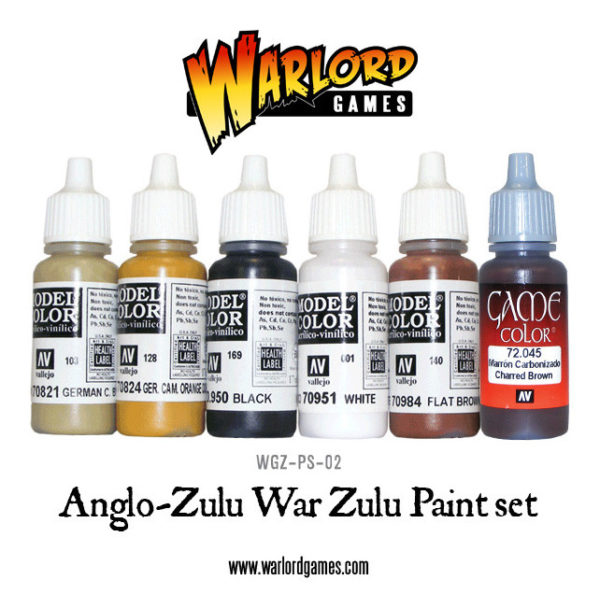 rp_wgz-ps-02-azw-zulu-paint-set_1.jpeg