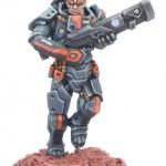 Algoryn-Trooper-2a