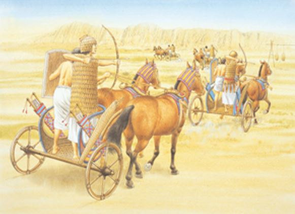 Chariots1