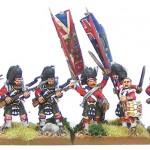 Crimean-Highlanders-2