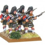 Crimean-Highlanders-3