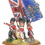 Crimean-Highlanders-4