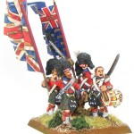 Crimean-Highlanders-5