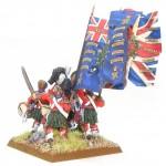 Crimean-Highlanders-6