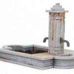 Fountain-2