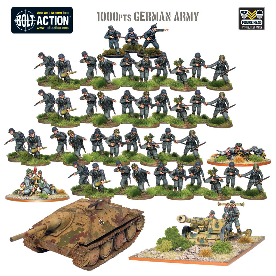 German-Army-1000pts_1024x1024