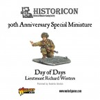 Event: Warlord Games travels to Historicon 2014!