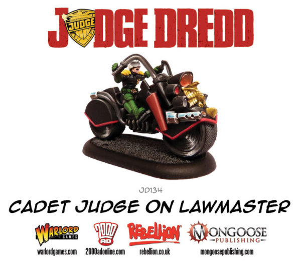 JD134-Cadet-Judge-Lawmaster-a