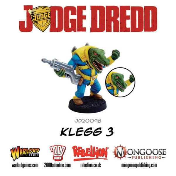 JD20098-Klegg-3