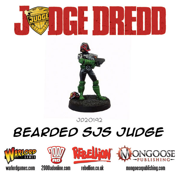 JD20192-Bearded-SJS-Judge