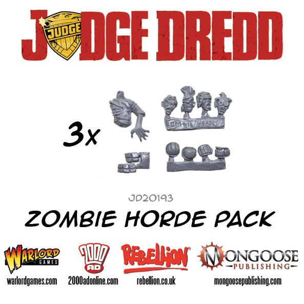 JD20193-Zombie-Horde-pack