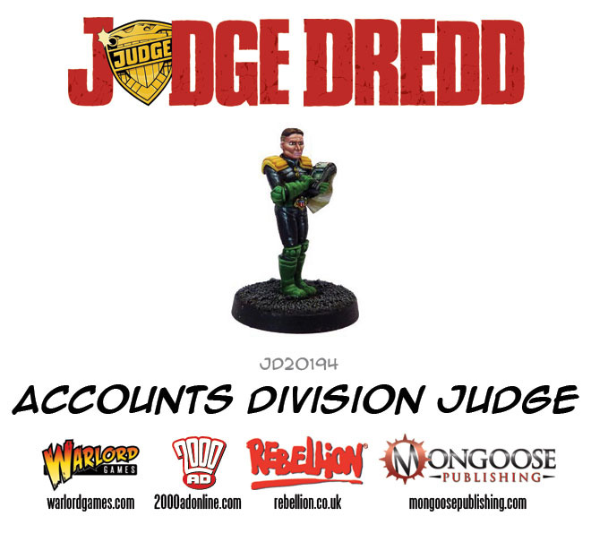 JD20194-Accounts-Division-Judge