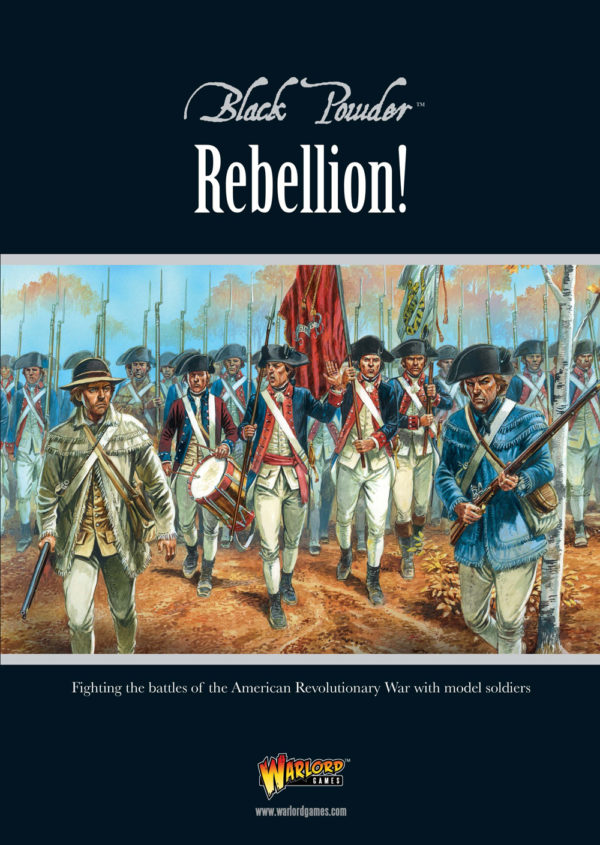 Rebellion-front-cover