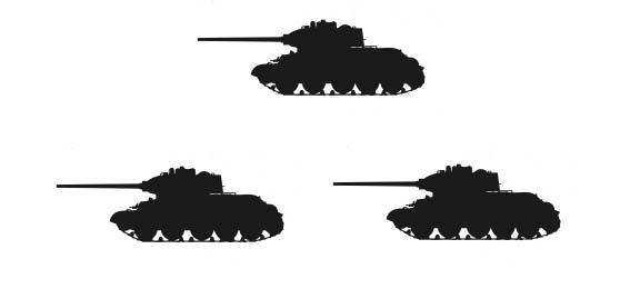 T34-platoon