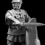 Ugly-Centurion-GS