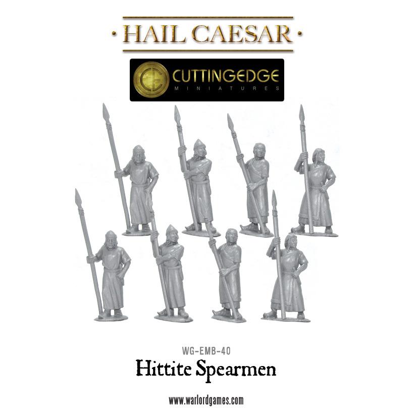 WG-EMB-40-Hittite-Spearmen