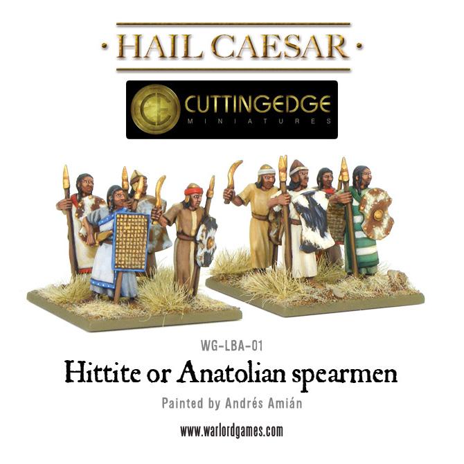 WG-LBA-01-Hittite-Anatolian-Spearmen-a
