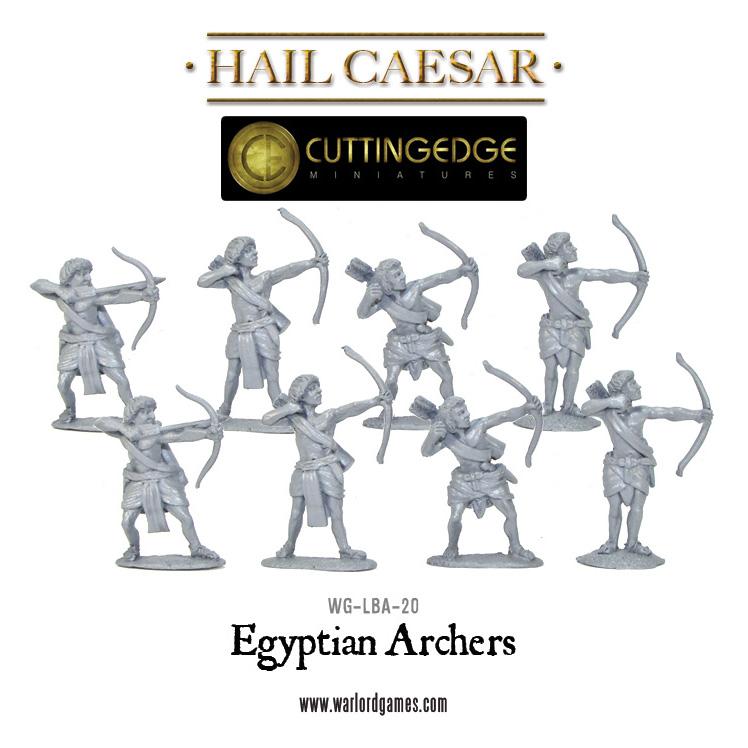 WG-LBA-20-Egyptian-Archers
