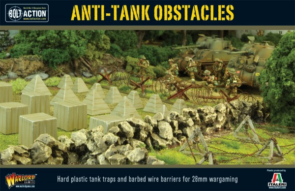 WG-TER-36-Anti-Tank-Obstacles-a