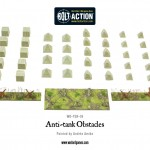 WG-TER-36-Anti-Tank-Obstacles-b