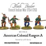WG7-FIW-24-Colonial-Rangers-A-a