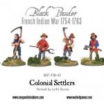 WG7-FIW-48-Colonial-Settlers-a